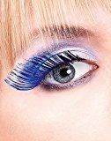 Baci Magic Colors Eyelashes Model No. 527 by