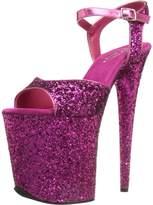Pleaser USA Flamingo-810LG Sandals