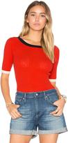 Demy Lee Juno Sweater