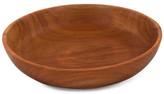 Design Ideas Natural Prabang Centerpiece Dish