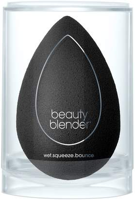 Beautyblender Beauty Blender Pro Blender in Canister
