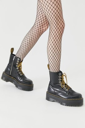 Urban Outfitters Essential Fishnet Tight