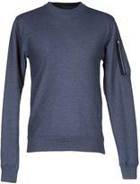 Kris Van Assche KRISVANASSCHE Sweatshirts