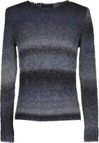 Vneck Sweaters - Item 39692583