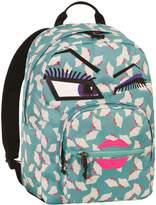 Invicta Backpacks & Fanny packs - Item 45365574