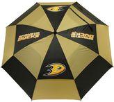Team Golf Anaheim Ducks Umbrella