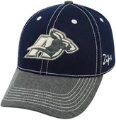 Top of the World Akron Zips High Post Stretch-Fit Cap