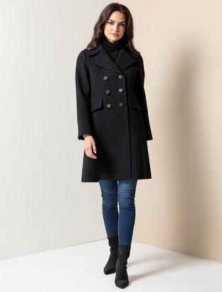 Ever New Alessandra Coat