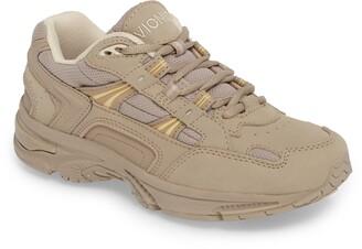 Vionic Walker Sneaker
