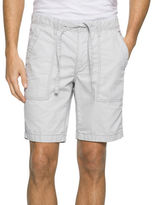 Calvin Klein Jeans Relaxed Shorts