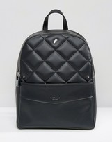 Fiorelli Trenton Quilted Backpack