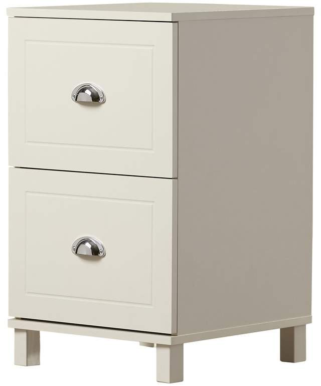 vertical file cabinet shopstyle rh shopstyle com