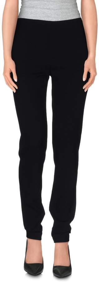 Laviniaturra Casual pants - Item 36751868