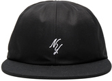 Stampd Lower NY Script Hat