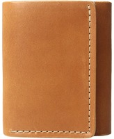 Filson Trifold Wallet Wallet Handbags