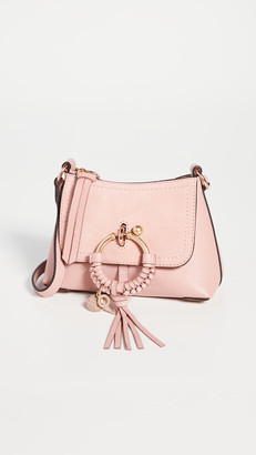 See by Chloe Joan Mini Satchel Bag