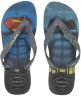 Havaianas Toe strap sandals - Item 11315498
