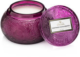 Voluspa Japonica Candle