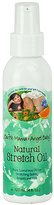 Earth Mama Angel Baby 4-Oz. Natural Stretch Oil