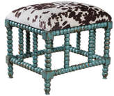 Uttermost Chahna Bench