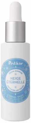Polaar Eternal Snow Serum 30ml
