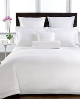 Hotel Collection 800 Thread Count Egyptian Cotton European Sham