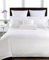 Hotel Collection 800 Thread Count Egyptian Cotton Queen Duvet Cover