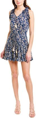 Cool Change Coolchange Haley Mini Dress