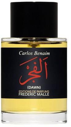 Frédéric Malle Dawn perfume 100 ml