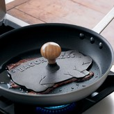 Williams-Sonoma Williams Sonoma Cast-Iron Bacon Press