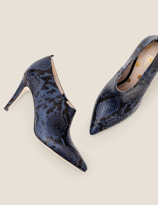 Boden Heswall Shoe Boots