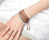 Maria Rudman Bracelet