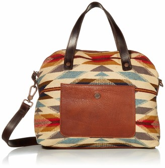 Pendleton Women's Dome Bag