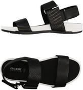 Geox Sandals - Item 11256756