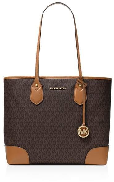 720b83543efc7f MICHAEL Michael Kors Gold Tote Bags - ShopStyle
