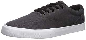Emerica Men's Provost SV Skate Shoe