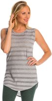 Carve Designs Women's Cannon Sleeveless Tee 8136039