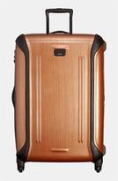 Tumi 'Vapor' Large Trip Packing Case