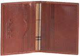 Ultimo Men's Tony Perotti Exclusive Weekend Wallet