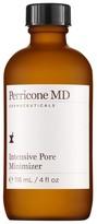 N.V. Perricone Intensive Pore Minimizer