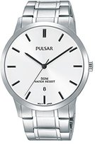Pulsar Men's Watch PS9525X1