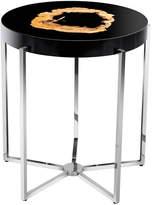 Eichholtz Pompidou Side Table