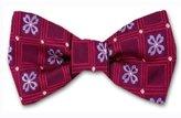 Buy Your Ties Ike Behar Brand Name Self Tie Bow Tie