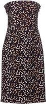 Andrea Incontri Short dresses - Item 34602024