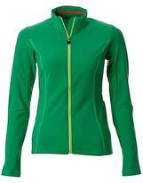 Gore Womens Ladies Sht Element Th Zip Neck Full Sleeve Cycle Jersey T Shirt Top