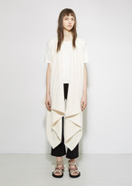 Isabel Marant Felicia Sleeveless Shawl