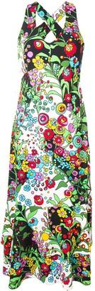 La DoubleJ Molly dress