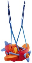 The Well Appointed House Haba Aircraft Swing for Babies