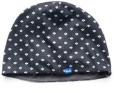Keds Women's Reversible Slouchy Beanie