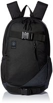 Volcom Men's Substrate Backpack